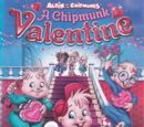 I Love The Chipmunks Valentine Special