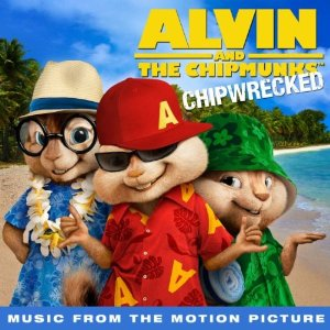 File:Chipwrecked Soundtrack.jpg