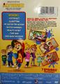 Alvin vs Brittany DVD Back Cover.png