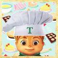 Chef Theodore Artwork.jpg
