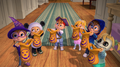 The Chipmunks and The Chipettes in Switch Witch.png