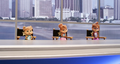 The Chipettes Judging American Idol.png