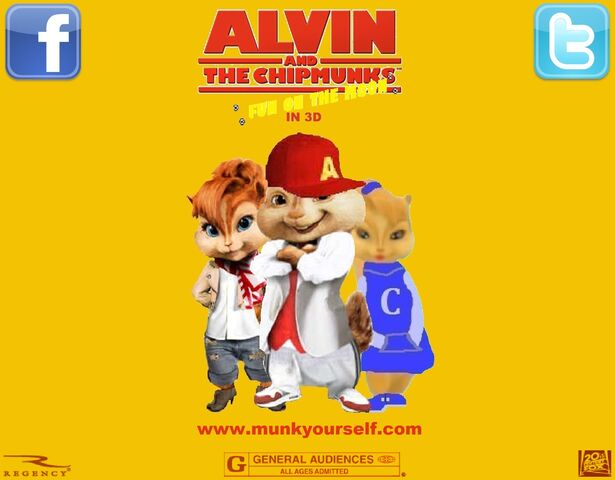 File:Alvin and the Chipmunks Fun on the Moon in 3D Website Poster.jpg