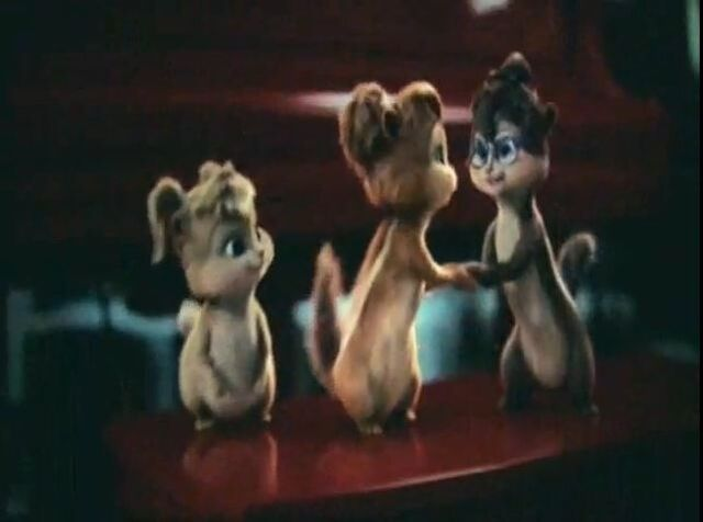 File:TheChipettes4.jpg