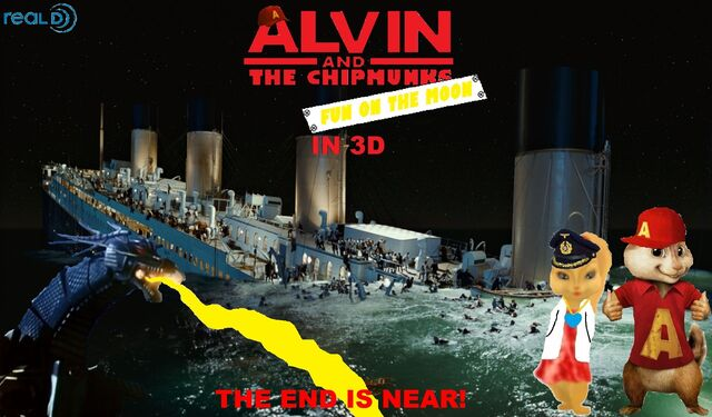 File:AATCFOTM - Titanic Sinking in the Ocean 3D Poster.jpg