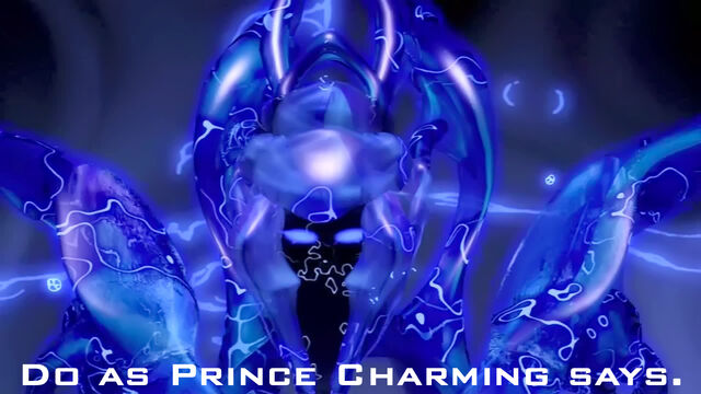 File:The Drej Queen Do as Prince Charming says..jpg