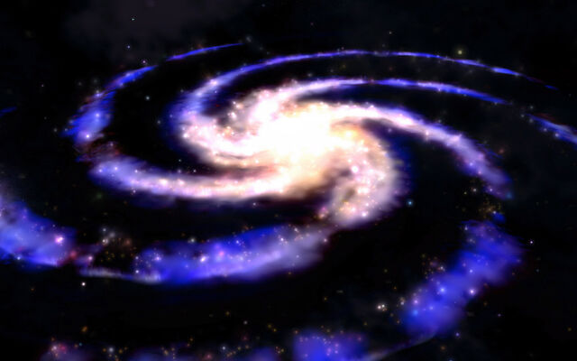 File:Spore Galaxy Wallpaper 1680px by WeeJeWel.jpg