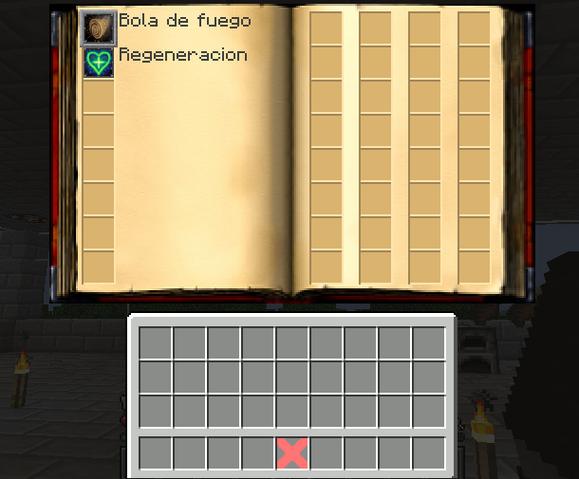 File:SpellBookGUI.png
