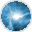 File:Infinityorb blue.png