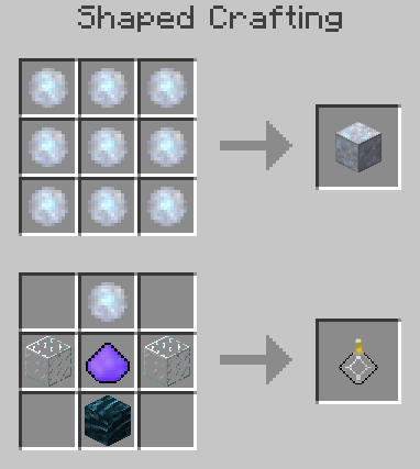 File:Moonstone uses.png