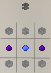 File:Crafting Recipe Caster Block.png