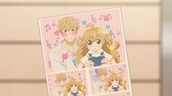 File:Yagi and Tsumugi cute eyes.png