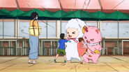 Amagi Brilliant Park - 02 - Large 06