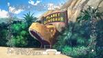 PlanetDinosaur