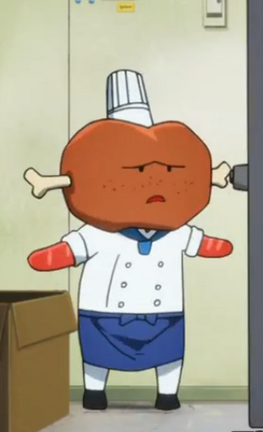 File:Meatman being dejected lmao just eat a saudage if u feel sad.png