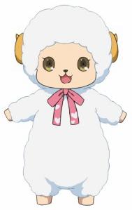 File:Amagi-brilliant-park-bonta-kun-mascot-key-visuals-seventhstyle-002-614x439.png