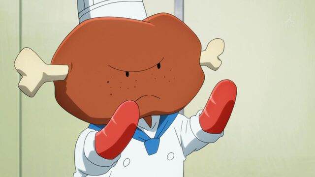 File:Amagi Brilliant Park EP4.jpg
