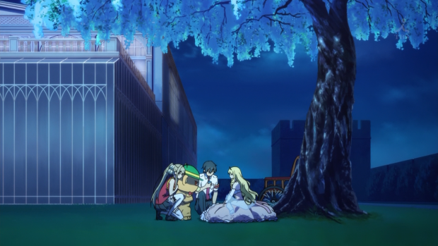 File:Ep12.png