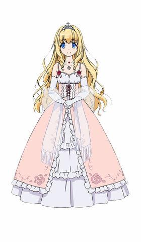 File:Amagi-Brilliant-Park-Character-Design-Latifah-Fleuranza.jpg