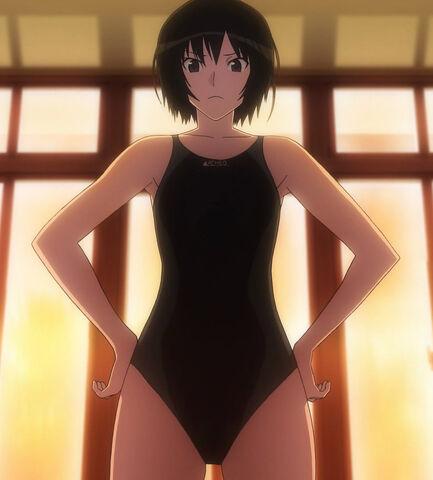 File:Ai swimsuit stern.jpg