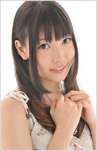 Aisaka, Yuuka