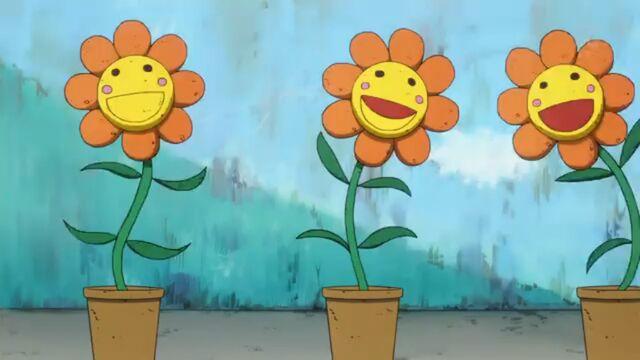 File:1-FlowerTiramieFlowerAdventure.jpg