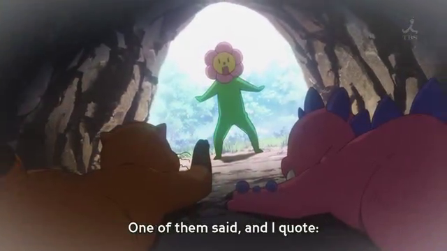 File:5-FlowerAtCave.png