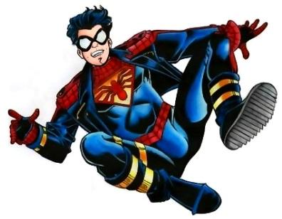 File:Spider-Boy.jpg