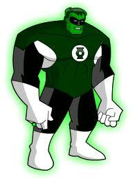 File:Gamma lantern.png