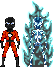 File:Negative Torch.png