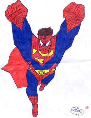 File:Super-Spider.png