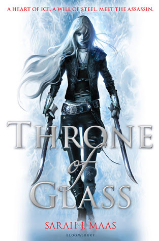 File:Throne of Glass.jpg