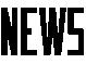 Newsbanner