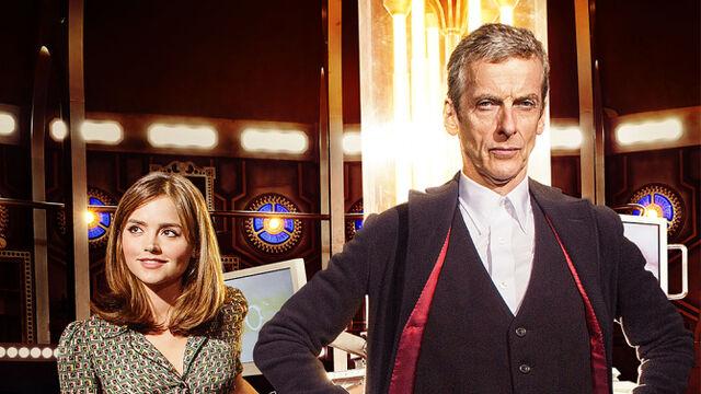 File:Doctor-who.jpg