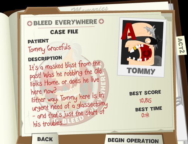 File:Tommy Gracefuls.png