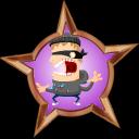 File:Badge-802-1.png