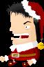 Alan Probe ASC Elf