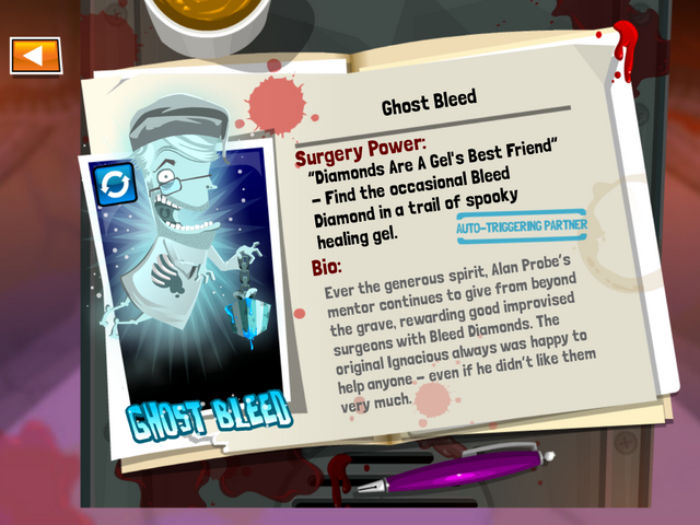 File:Ghost Bleed.png