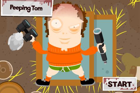 File:Peeping Tom 2.png