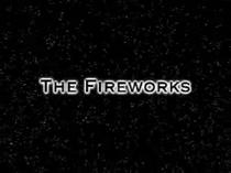 TheFireworksTitle