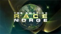 TARlogo-Norway