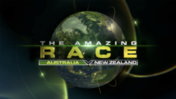 The-Amazing-Race-Australia-vs-NZ-21
