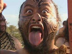 1304-MaoriWarrior