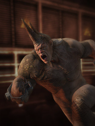 File:The Rhino in the video game.png