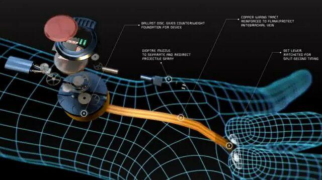 File:Web shooter blueprints large2.JPG