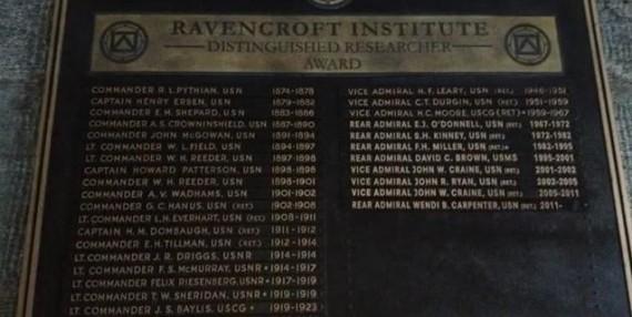 File:Ravencroft Dedications.jpg