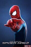 Poster-amazing-spider-man-promo-21