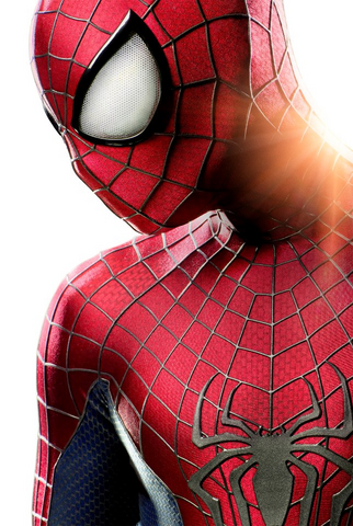 File:Spider-Man new suit.png