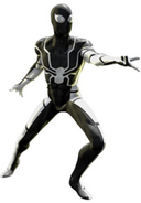 180px-Future Foundation suit
