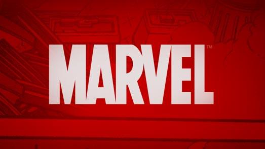 File:Marvel-logo.jpg